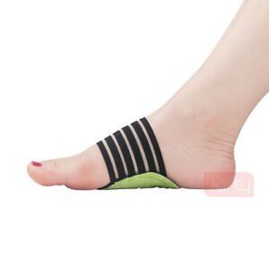 41295c5fdf Image is loading Plantar-Fasciitis-Therapy-Wrap-Heel-Foot-Pain-Arch-