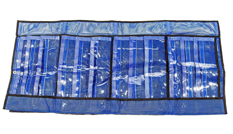 Boone Cebo Señuelos de bolsas de almacenamiento projoeger y organizar Señuelos-Bolsillo 12-Envío Gratuito