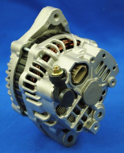 ACURA EL  1997-2000 /& HONDA CIVIC  1996-2000 L4 1.6L  ALTERNATOR A5TA1191,ZC