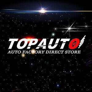 autoshop19