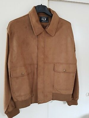Find Jakke Xl i Tøj og mode Køb brugt på DBA