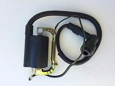 """COIL IGNITION 6V HONDA DAX CT70 ST70 50 CHALY CF50 CF70, (Cable 15"""")"""