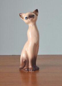 Vintage-Retro-ceramic-cat-pepper-shaker-kitsch