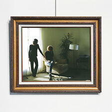 Foxygen ...And Star Power 2x Vinyl LP Record & MP3 we are the 21st century! NEW+