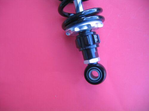 325mm shock absorbers for Yamaha adjustable high quality new