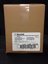 Kodak 9810s Print Kit