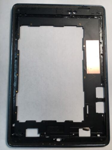 "Samsung Galaxy Tab A 9.7/"" SM-T550 Tablet Internal Frame BLUE COLOR"