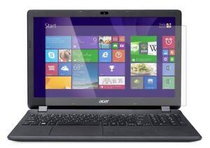 Acer-ES1-531-C97T-French-Aspire-15-6-034-HD-Celeron-N3050-1-6GHz-4GB-RAM-500GB-HDD