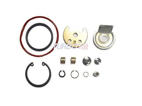 Turbolader Reparatursatz 27231-27500