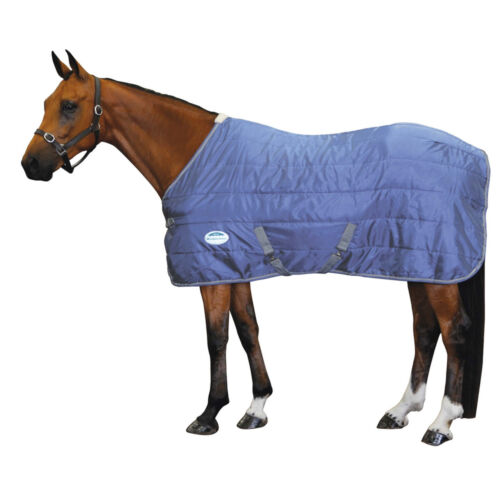 Horse Rugs Sheets Equestrian