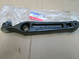 FORD-FOCUS-REAR-LEFT-OR-RIGHT-HAND-LOWER-TRACK-CONTROL-ARM-UNIPART-GSJ-6335