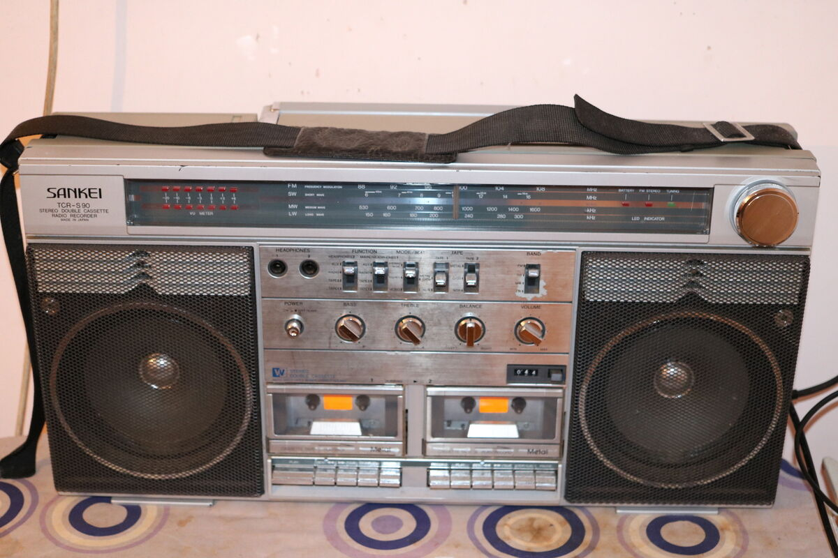 mrcalculator1970