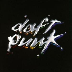 DAFT-PUNK-DISCOVERY-NEW-CD
