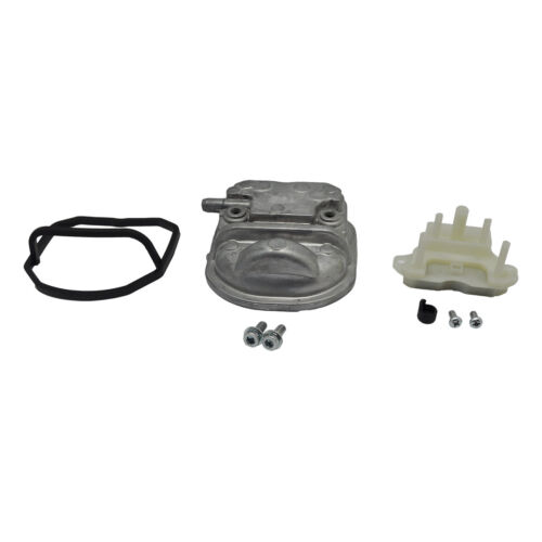 SEAL Head Cover Cylinder Head Oil Mist Seperator Board For Trimmer Honda GX35