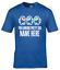 miniature 6 - AMONG US PERSONALISED Kids Gaming T-Shirt Crewmate Boys Girls Tee Top