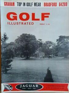 Ashford-Manor-Golf-Club-Middlesex-Golf-Illustrated-1966