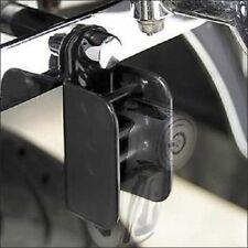 Bully Motorcycle Disc Brake Lock Holder 5.5mm 10mm Locks 13-2218