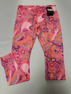 Legging 1 Size Fits Most Junior Women/'s Heart /& Soul by So Nikki Stretch Tight