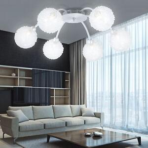 Schlafzimmer lampe ebay