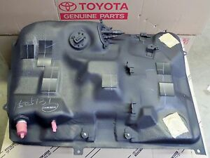 Image Is Loading Toyota Prius 06 09 Fuel Gas Tank Embly