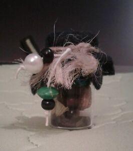 Miniature-Voodoo-Mojo-Charms