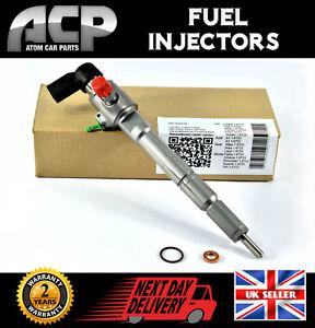 Inyector-de-combustible-diesel-para-1-6-TDI-Audi-Volkswagen-Seat-Skoda-75-90-105-Cv