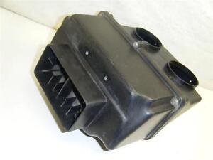 92-94-95-97-Yamaha-VX750-VX-750-800-VMAX-4-Mountain-Max-Air-Silencieux-Boite