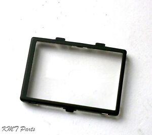 Canon-AE-1-P-Program-Camera-Original-Focusing-Screen-Genuine-Canon-Part