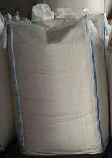8 STÜCK Big Bag ca. 160 x 90 x 90 cm Versandkostenfrei * FIBC Bags BIGBAG #19