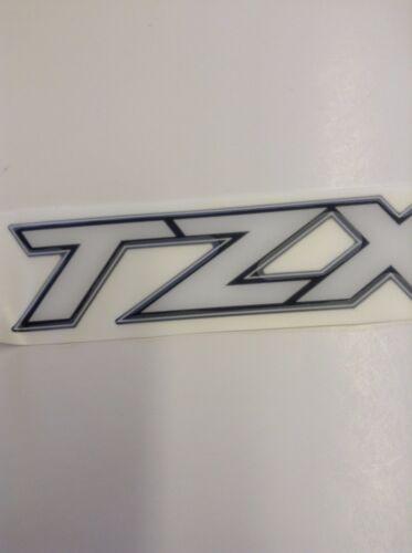 "New Authentic Skeeter Emblem Black 32/"""