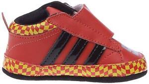 adidas disney scarpe