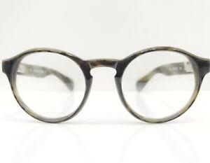 RARE-Gianfranco-Ferre-GFF630-378-VINTAGE-Brille-Frame-Lunettes