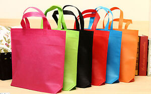 Image is loading Hot-wholesale-Colorful-Shopping-Bag-Storage-Grocery -Reusable- & Hot wholesale Colorful Shopping Bag Storage Grocery Reusable Shopper ...
