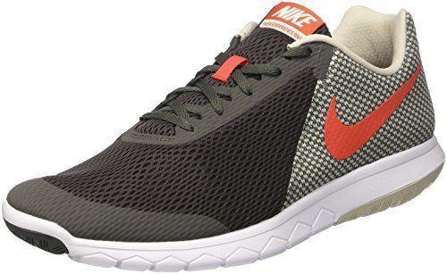 NEW Nike Flex Experience RN 6 men's size 7.5 8 8 7.5 8.5 10.5 shoes sneaker 881802 004 3f8898