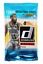 2018-19-Panini-Donruss-NBA-Basketball-1-Factory-Sealed-Retail-Pack-8-Cards thumbnail 1