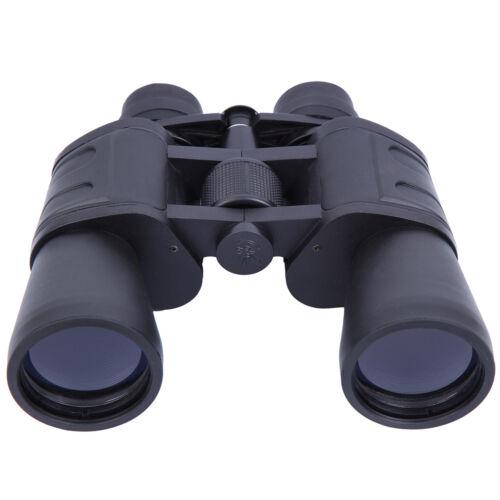 10-180x100 Zoom Ferngläser Teleskope Feldstecher jagdfernglas Binocular Tasche