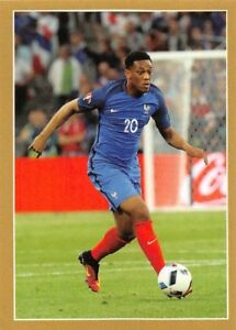 stickers-Panini-Carrefour-Foot-2018-N-44
