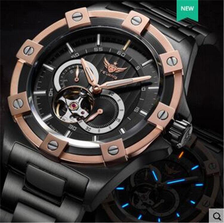 Стоимость часы свет янтарь маятниковые часы продам