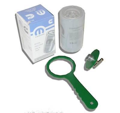 Turbo Diesel 5.9L 6.7L Cummins Oil filter wrench For Dodge Ram 05083285AA MO285