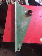 John Deere 24t Baler Pickup Drive Braket