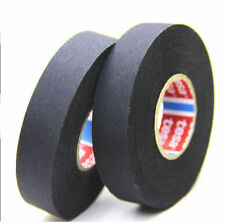 s l225 nashua wire harness tape wiring diagrams Automotive Wire Harness Wrapping Tape at gsmx.co