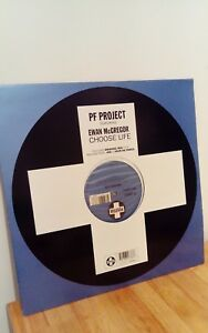 PF-Project-Featuring-Ewan-Ewan-Mcgregor-Choose-Life-12-inch-vinyl