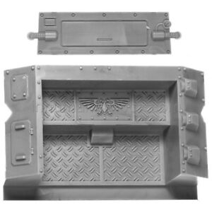 S1-02-COQUE-ARRIERE-4-7-BANEBLADE-WARHAMMER-40-000-W40K-BITZ-SHADOWSWORD