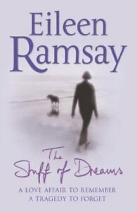 Very-Good-0340835125-Hardcover-The-Stuff-of-Dreams-Ramsay-Eileen