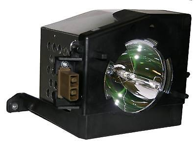 TOSHIBA TB25-LMP TB25LMP 23311083A 23512131A LAMP IN HOUSING FOR MODEL 52HM84