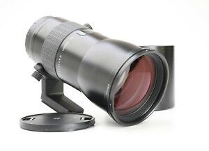 Hasselblad-HC-300-mm-4-5-610-Ausloesungen-AF-Defekt-227311