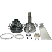 6N1,6N2 1.4 1.6 TDI 16V GTI NEU Antriebswelle Gelenksatz VW Polo