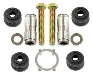 Raybestos-H5700-Disc-Brake-Hardware-Kit-Made-in-USA