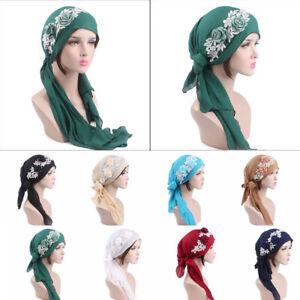 chapeau-lace-foulard-le-turban-musulman-la-chimio-pac-chef-fleur-des-hidjabs