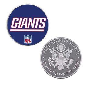 Challenge-Coins-Nfl-Coin-Football-Us-Team-Logos-Metal-Crafts-Christmas-Souvenir
